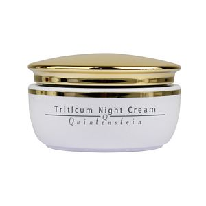 TRITICUM NIGHT CREAM 50 ML.