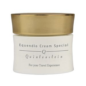 EQUENDIO DAY CREAM 15 ML.