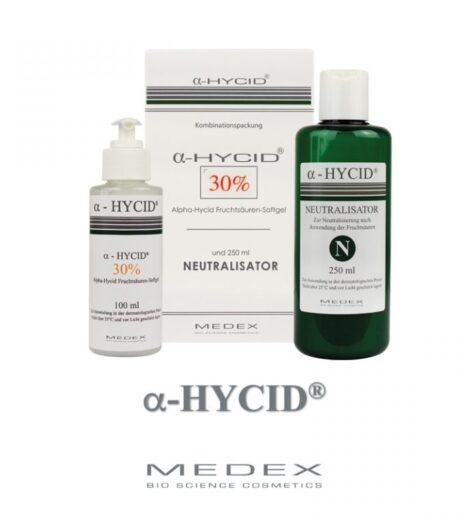 a-Hycid