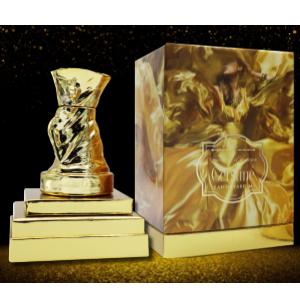 https://www.la-belle-femme.nl/webshop/product/gerstine-melodie-damour-eau-de-parfum-70ml-gold/